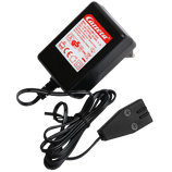 61531 Carrera GO-Transformator EU 14,8V 2x5,2VA