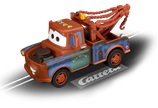 61183 Carrera GO-Disney Cars Mater