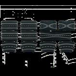 26956 Carrera-Uitbreidingsset 3