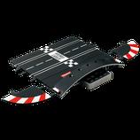 30352 Carrera D132/D124-CU Control Unit