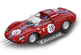 "27536 Carrera Evolution-Ferrari 365 P2 ""North American Racing"""