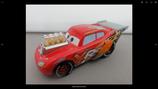 XRS Drag Racing - Lightning McQueen