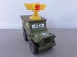 Team 95 Sarge