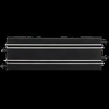 61602 Carrera-Standaard recht baanstuk 34,2 cm