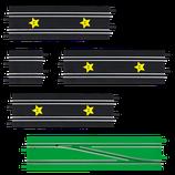 42009 Carrera D143-Uitbreidings set Mario Kart Wii