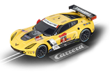 64032 Carrera GO-Chevrolet Corvette C7.R