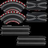 61600 Carrera-Uitbreidingsset 1