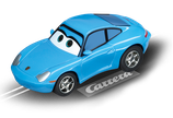 61184 Carrera GO-Disney Cars Sally