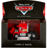 Precision Series Mack Cars 3