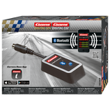 30369 Carrera D132/D124-Bluetooth Appconnect