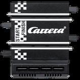 61512 Carrera GO-Aansluitstuk