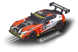 "64135 Carrera GO-Mercedes-AMG GT3 ""Team AKKA-ASP, No.88"""