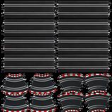 61614 Carrera-Uitbreidingsset 3