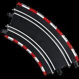 61617 Carrera-Bocht 2/45°