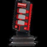 42008 Carrera D143-Rondeteller