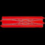 42010 Carrera D143-Spoorwissel dubbel