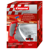 42012 Carrera D143-Draadloze snelheidsregelaar