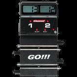 71595 Carrera GO-Electronische rondeteller