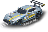 "64061 Carrera GO-Mercedes-AMG GT3 ""No.16"""