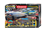 62527 CARRERA GO - CATCH ME