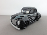 Hot Rod Junior Moon
