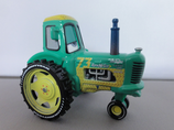 Rev N Go Racing Tractor
