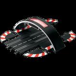 30354 Carrera D132/D124-Startlicht