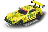 "64169 Carrera GO-Mercedes-AMG GT3 ""MANN-FILTER Team HTP, No.47"""