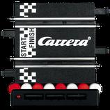 42001 Carrera D143-aansluitstuk