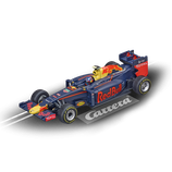 64087 Carrera GO - Red Bull RB12, M.Verstappen, No.33