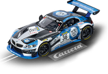 "30713 Carrera D132-BMW Z4 GT3, ""Walkenhorst No.36"""
