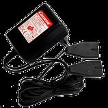 61521 Carrera GO-Transformator EU 14,8V 2x5,2VA