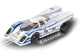 27527 Carrera Evolution-Porsche 917K No.16, Sebring 1970