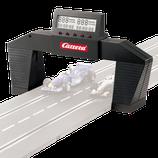 71590 Carrera - Electronische rondenteller