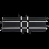 61616 Carrera-Kruising