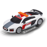 "64063 Carrera GO-Audi R8 V10 Plus ""Safety Car"""