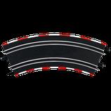 61645 Carrera-Bocht 3/45°