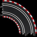 61603 Carrera-Bocht 1/90°