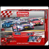 40040 Carrera D143 - DTM Victory