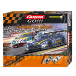 Carrera Go-Speed n Race