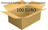 Überraschungspaket 100 EURO