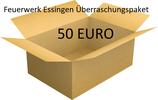 Überraschungspaket 50 EURO