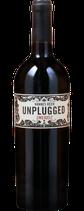 cabernet Sauvignon  Unplugged, Hannes Reeh
