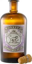Monkey Gin aus dem Schwarzwald