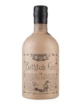Bathub Gin