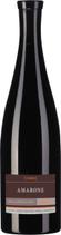 """Amarone """"Camy"""", Valpolicella in der schönen 50 cl-Flasche"""