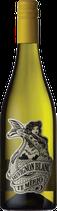 Sauvignon Blanc aus Neuseeland
