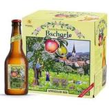 Bschorle alkoholfrei, Appenzeller Bier