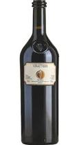 Vinattieri Merlot del Ticino, zum Jubiläumspreis