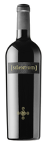 Silentium, Primitivo